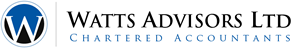 WATTS Advisors Ltd.